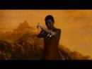 Колдовская любовь (ритмы фламенко)