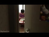 Young Mother (2013) :: Ripped By PlayTamil.Net
