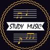 Study Music - Музыкальный Онлайн Колледж