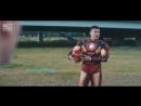 Супер герои Казахстана! От души Прикол