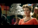 Алёнка из Почитанки (2014) 1-2-3-4 серия. 720HD [vk.com/KinoFan]