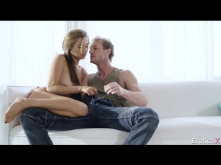 Carolina sweets - my daddys good friend [all sex, hardcore, blowjob, gonzo]