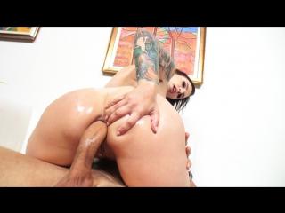 Ivy Lebelle HD 1080, Anal, Sex Toys, POV, Deep Throat, Brunette, Big Tits, Masturbation, Porn 2017