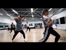 MiyaGi X Эндшпиль - I Got Love(Deep) Choreography by VLADIMIR TEN  | TURN UP CLASSES