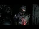 Justice League (Трейлер) (Великобритания) RUS