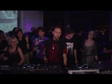 Maceo Plex - Boiler Room Berlin - DJ Live Set