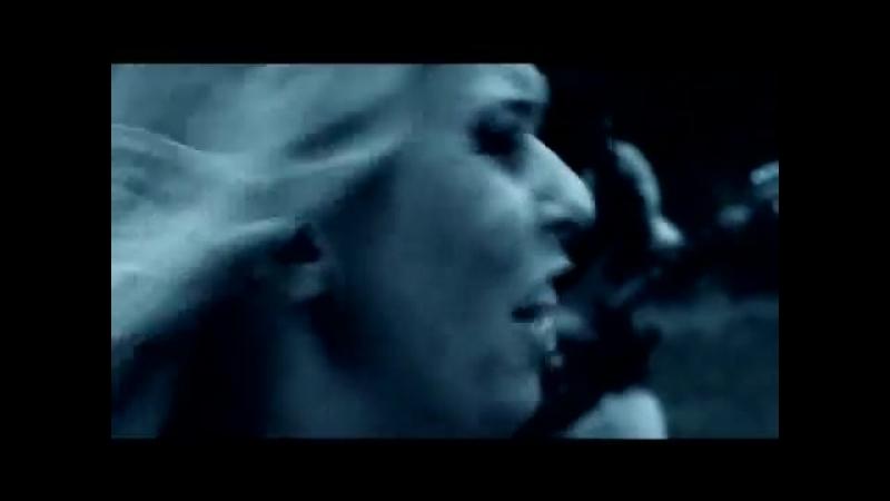 DALRIADA - Hajdútánc official clip