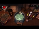 Прохождение Гарри Поттер Философский камень Xbox 360 for Kinect