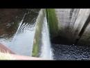 Калининград и шлюзы значит это Мазурский канал