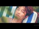 Gong Yoo 공유 팬 비디오 Gong Yoo Fan Vid Charlie XCX - Boys