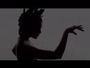 015 Erotic Dreams - Temple Of Love (ver 2) ALEXnROCK