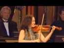 Yanni Live! The Concert Event (2006) - World Dance