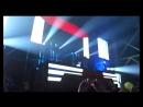 Armin Van Buuren Pres. Gaia - Tuvan (Alejandro Andaluz Remix)-lb8yxhCQ6k0_x264