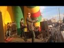 Уральский Битлз Клуб (У Б К) / Urals Beatles Clu — Live