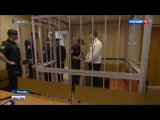 Вести-Москва • Студент, сбивший байкера на Кутузовском, отчислен из МГИМО