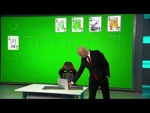 Дружко Шоу 9. Игровой выпуск · coub, коуб » Freewka.com - Смотреть онлайн в хорощем качестве