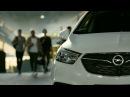 Opel ON SONDERMODELLE Top ausgestattet und bestens vernetzt