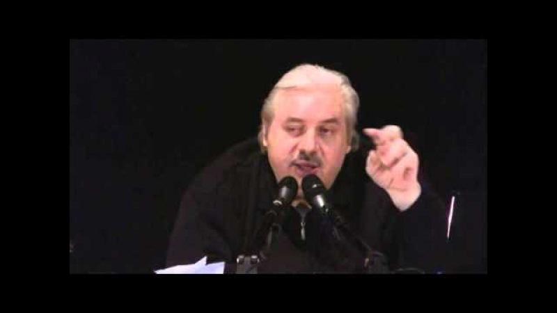 Николай Левашов Что такое темная материя и темная энергия