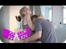 Brustvergrößerung subtitled Knallerfrauen mit Martina Hill