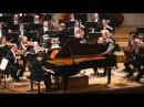 Rachmaninoff Concerto 2 Trifonov Noseda Vienna