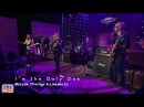 "Melissa Etheridge ""I'm The Only One"" at Skyville Live"