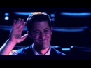 Glee dont stop believin season 5