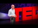 The next manufacturing revolution is here Olivier Scalabre