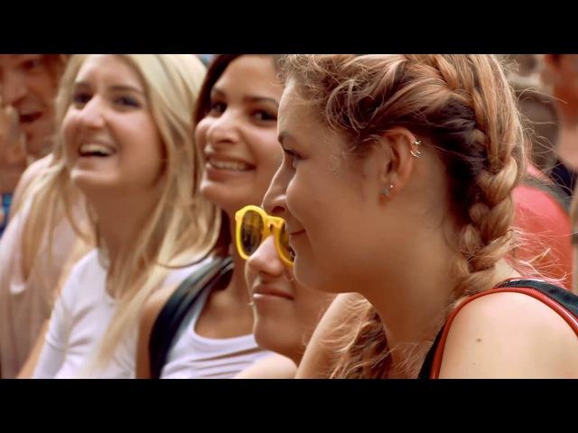 Tomorrowland Belgium 2017 | Regi