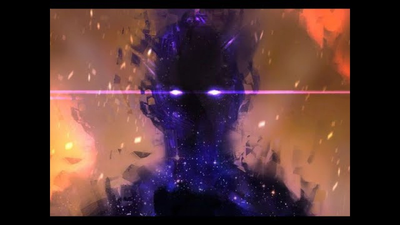 Astral Projection - Evil Entities, Astral Sex, Time Travel and More
