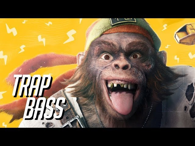 TRAP MUSIC 2017 🌏 Bass Boosted Best Trap Mix 🌎 BEST EDM