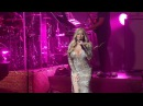 Always Be My Baby - Mariah Carey - Live at Foxwoods Casino 10/14/2017