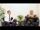 Искренняя беседа с соучеридителем Платформы Мира между Арменией и Азербайджана