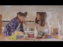 Ants앤츠, Serri of Dalshabet세리 of 달샤벳 / Jakku 자꾸 / Official Video