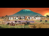 Nightmares On Wax Back To Nature
