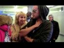 Лучшие видео youtube на сайте main Карина Барби получила в морду