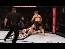 Ronda Rousey vs Bethe Correia Wicked FACEPLANT KO | Rowdy turns Pitbull into Poodle (UFC 190 Review)