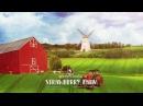 Strawberry Farm - Mechanics