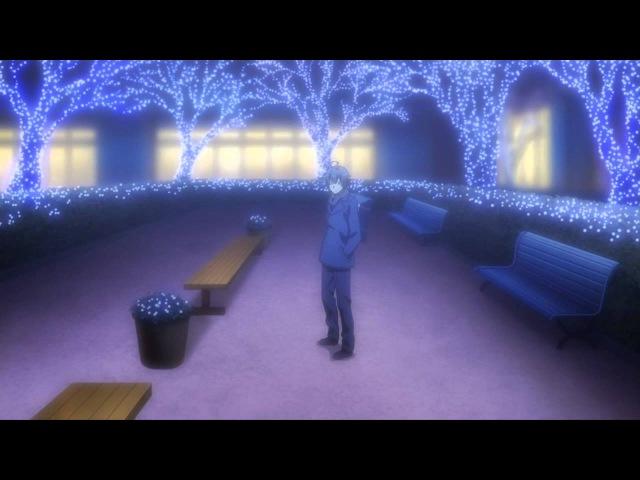 [AMV] Oregairu Zoku - Spring 720p