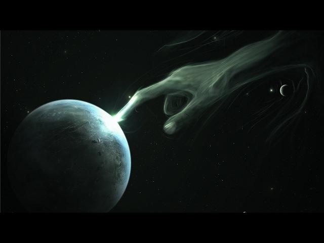 Загадки пришельцев. Первый контакт,поиск истины. Discovery science. Космос, Вселенная 2...