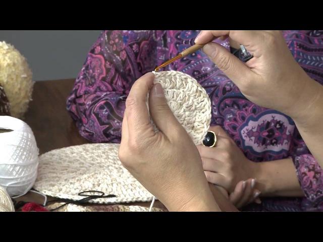 Mulher.com 12/07/2013 - Cristina Luriko Parte 1/2