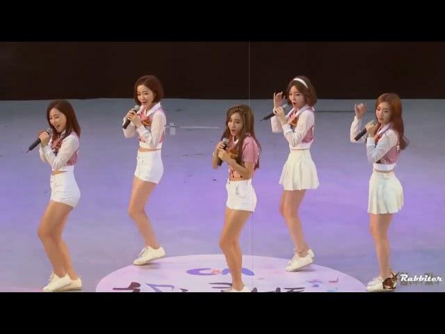 Танцуй Россия DJ Arsen Baby Luiza Кореянки из Tren D танцуют под популярную песню