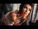 Bobina May-Britt Scheffer - Born Again (Filatov Karas Remix)