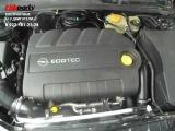 Двигатель (Опель) Opel Signum 1 9 CDTI Z19DTH1