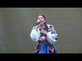 София Кузнецова 11 лет Э. Путилова
