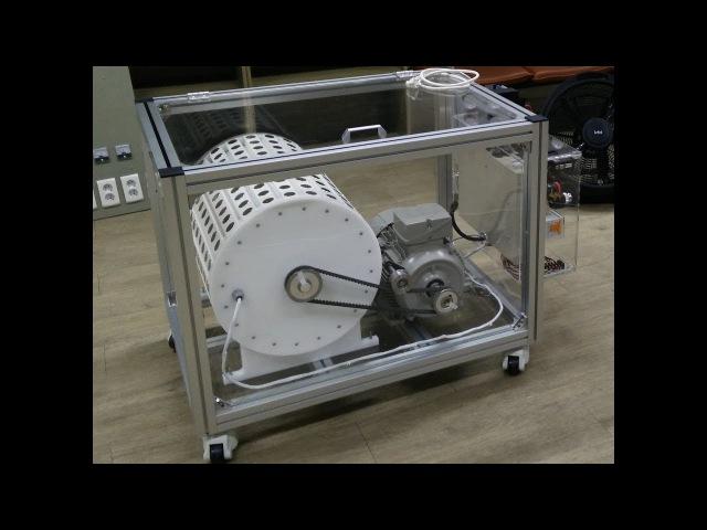 10 kW MAGNETIC MOTOR FREE ENERGY - Bauanleitung unter dem Video