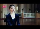 Евгения Образцова диета балерины Большого театра о2тв ЖОЗ