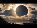 Солнечное Затмение 21 августа 2017