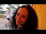 Наталья Сорокина - жена Тимура Пономарёва о питании и помощи спортсмену во время...