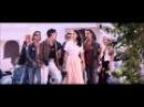 Озорной бродяга Shah Rukh Khan