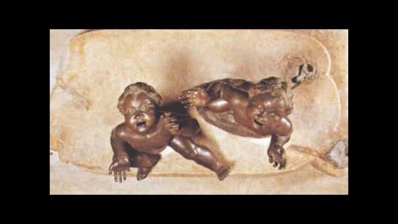 24. Символы древнего Рима